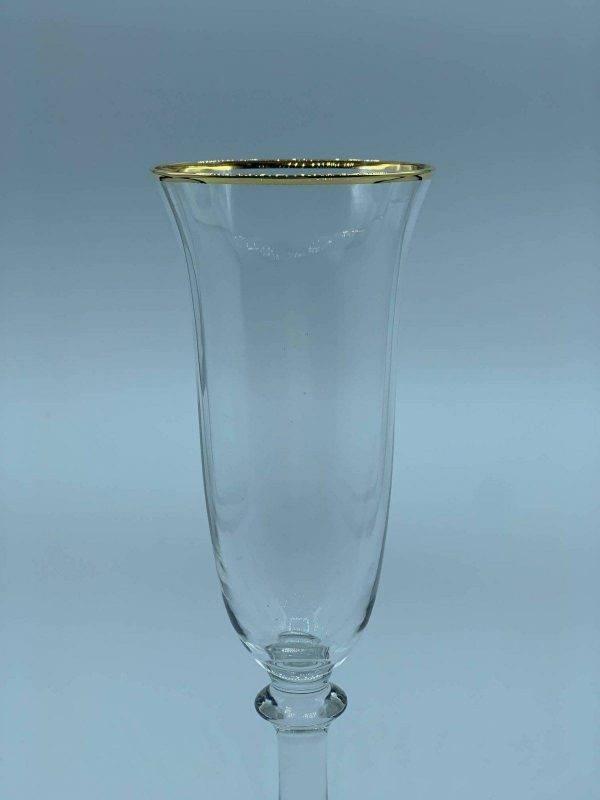 Imagen de Producto Copa Filo Oro Agua