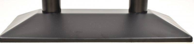 base de mesa soho alta negra 7040110 cms 2 scaled