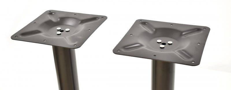 base de mesa soho alta negra 7040110 cms 3 scaled
