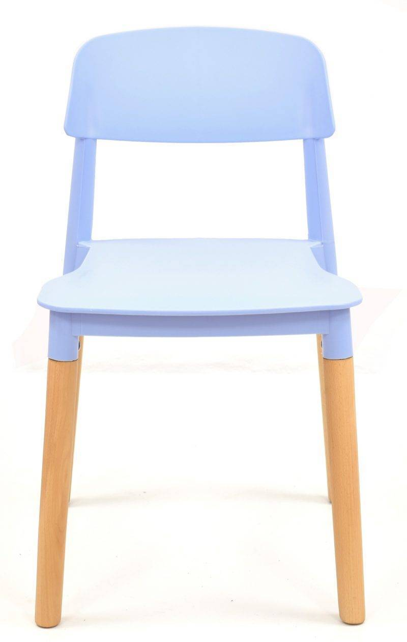 silla croscat k madera polipropileno azul 2 scaled