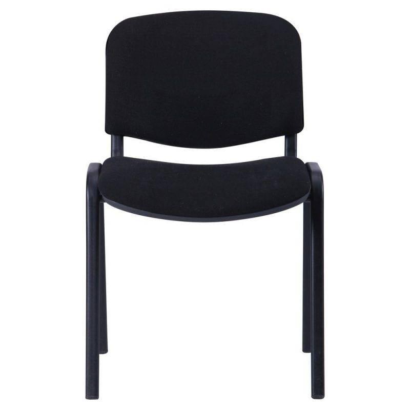 silla niza new am chasis epoxi negro tejido a1 color negro 3