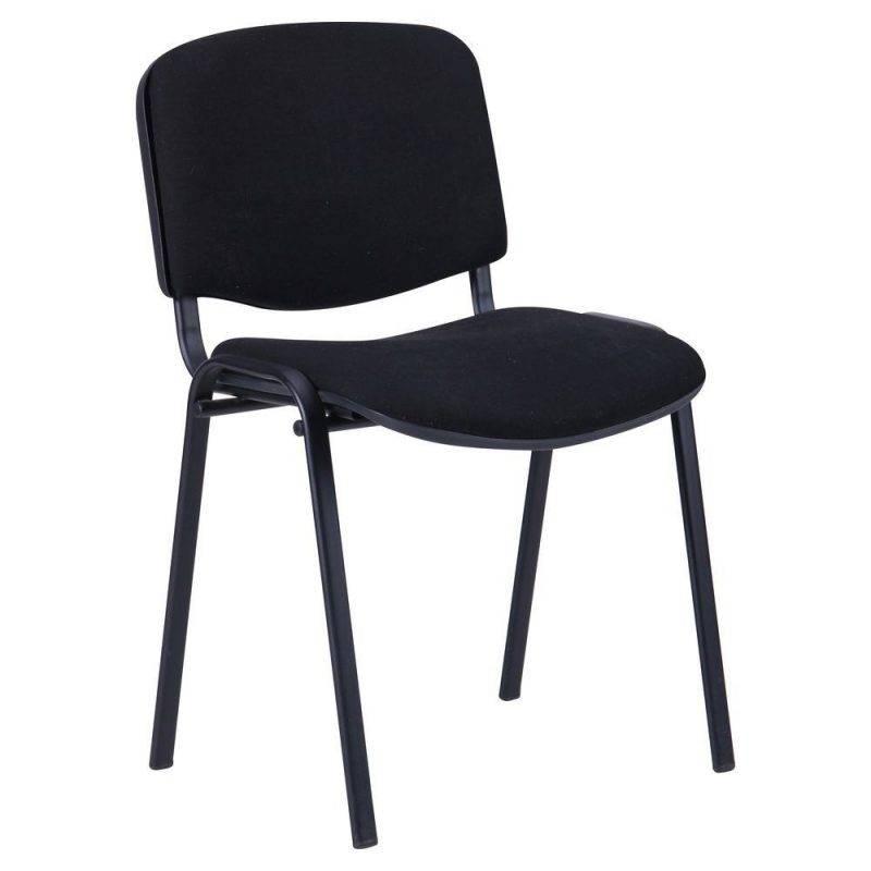 silla niza new am chasis epoxi negro tejido a1 color negro