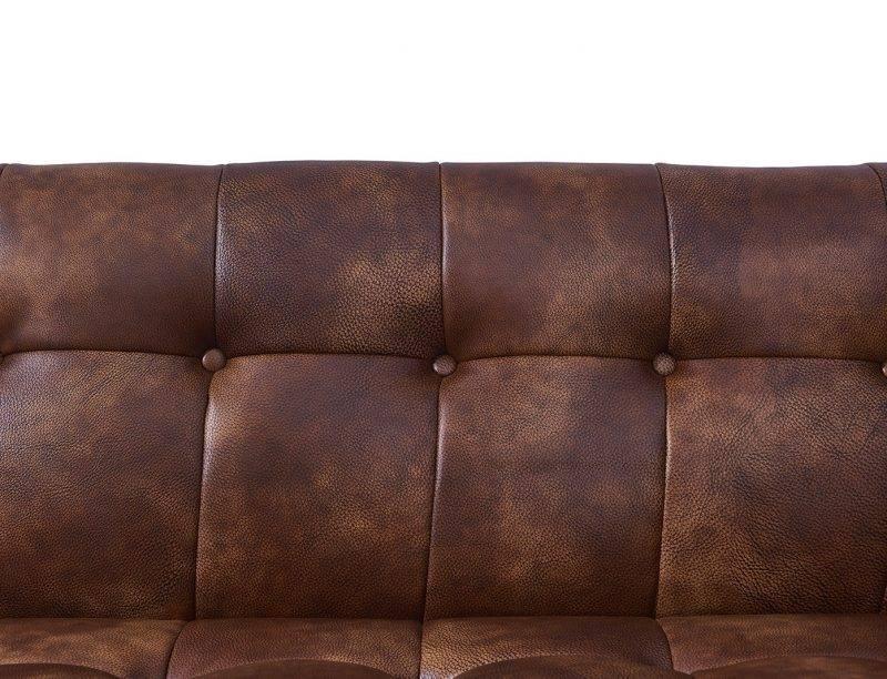 sofa lewis 2 plazas similpiel cuero viejo 1