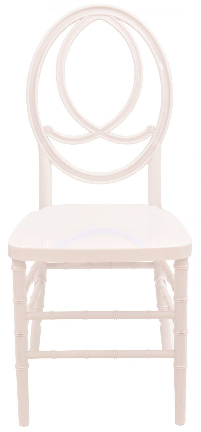 silla fenix policarbonato blanco cojin 1 scaled