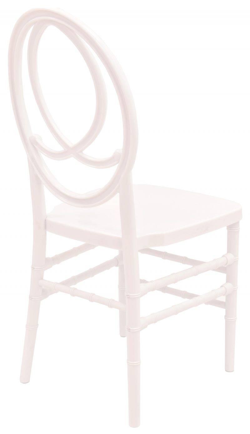 silla fenix policarbonato blanco cojin 2 scaled